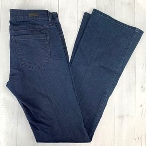 Stitch Fix | Kut from the Kloth Jean Josephine